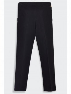 """NEW YORK"" TROUSERS"