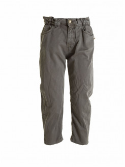 Pantaloni