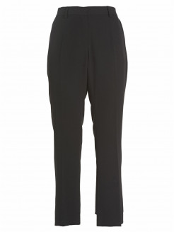 Stretch Elegant Trousers