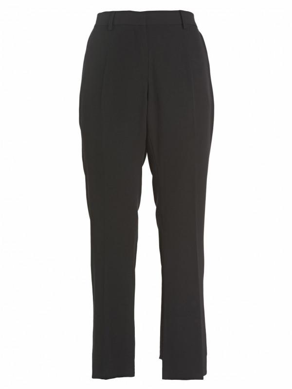 Stretch Elegant Trousers