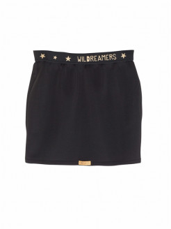 Jane Star Hole falda