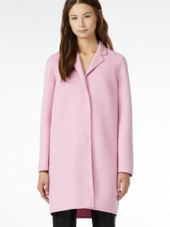 'New Formal' coat