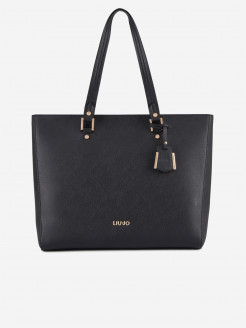 Shopping bag 'Isola'