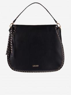 'Gioia'™ shoulder bag