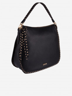 'Gioia'™ shoulder bag
