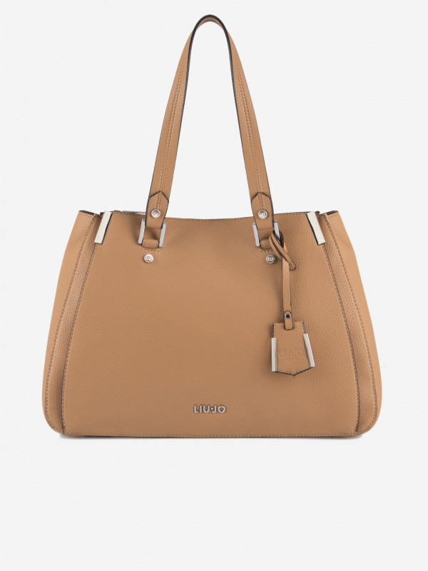 'Isola'™ shoulder bag