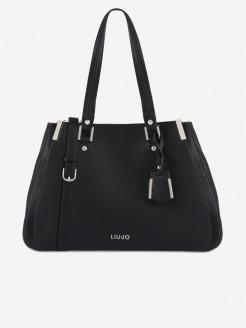'Isola'™ shoulder bag