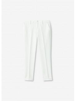 """Pantalón """"Luxury"""""""