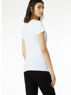 """Camiseta """"Cassiopea"""""""