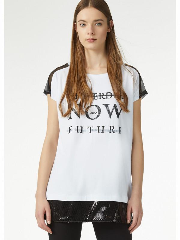"""Camiseta """"Afrodite"""""""