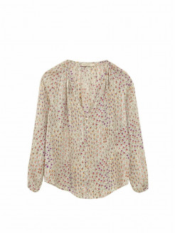 blouse seeusoon