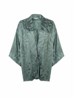 Camisa kimono Billy