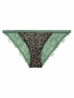 Braga leopardo Darling