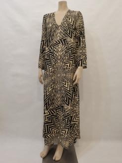 Vestido Zavina