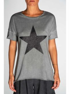 HomeT shirtT shirt star