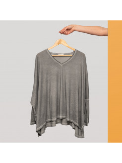 T-shirt Bruna