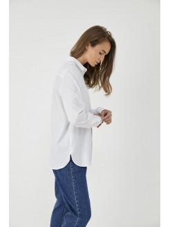 Camisa charlote