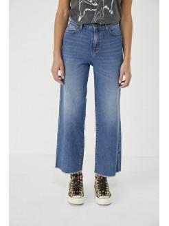 226 Lena jeans talle alto