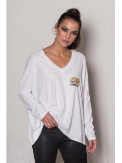 "Camiseta ""HERCULES"""