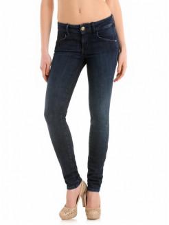 Jeans perfect shape super...