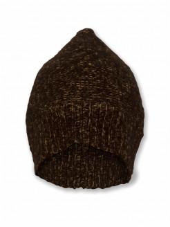 Sombrero Chunky