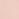 Color Combo 509 rosa