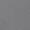tamariunegro
