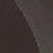 999 (black)