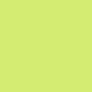 30540 (Pistacho)