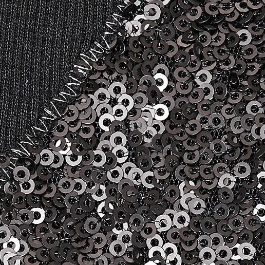 09Q71 (Black)