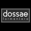 DOSSAE FORMENTERA