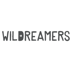 Wildreamers