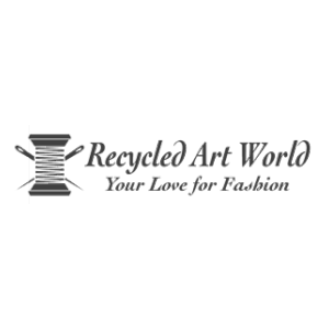 RECYCLED ART WORLD