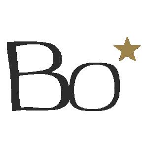 Bo Star