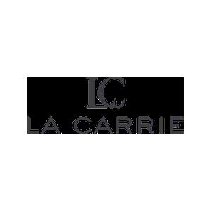 LA CARRIE
