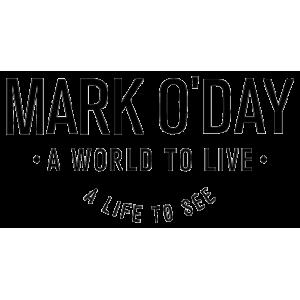 Mark-Oday