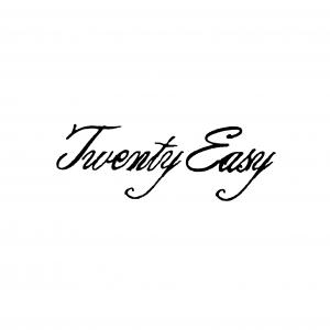 TWENTY EASY