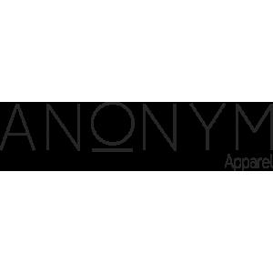 Anonym Apparel
